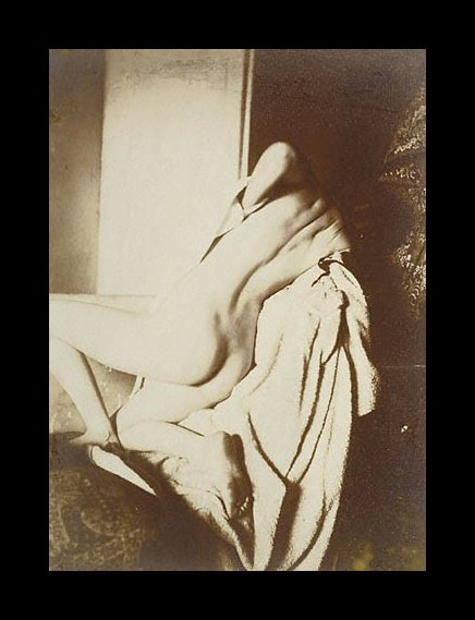 Degas Photo